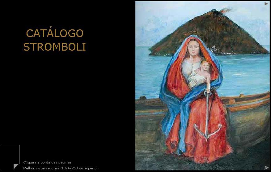 Catalogo Stromboli