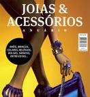 Anuário Jóias & Acessórios