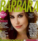 revista Barbara
