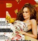 revista RG
